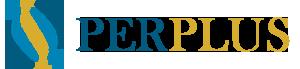 perplus-logo-yeni